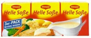Maggi-Bright-Sauce-14er-Pack-14-x-750-ML-Box