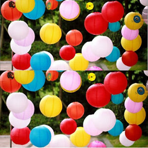 6X-6-034-8-034-10-034-12-034-16-034-18-034-Chinese-Japanese-Paper-lanterns-Balls-for-Wedding-Party