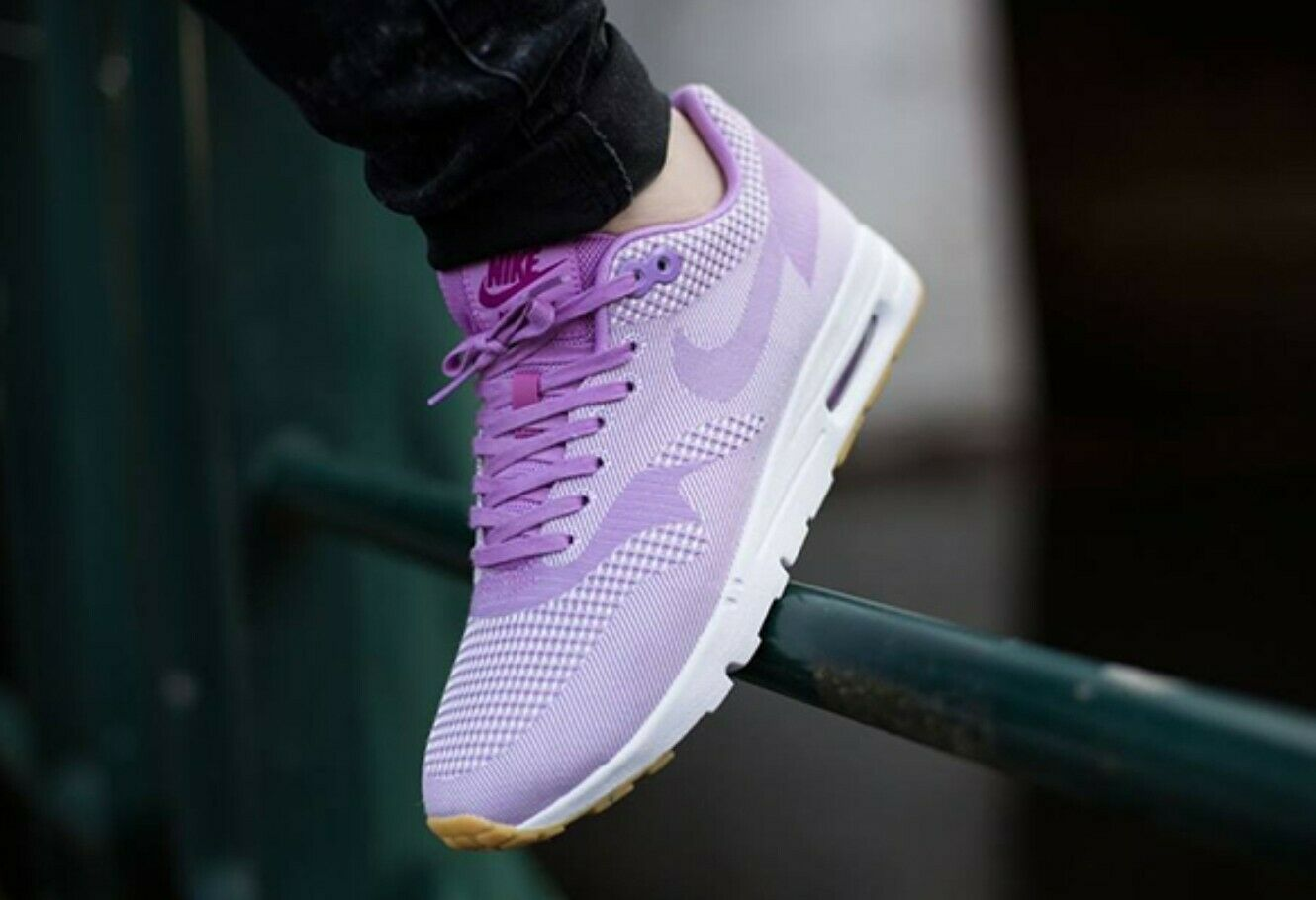 WMNS Nike Air Max 1 Ultra JCRD - 704999 500