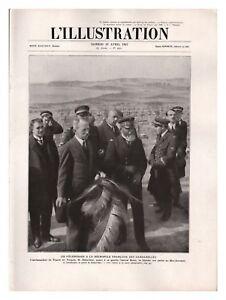 L-039-ILLUSTRATION-4390-1927-ZUYDERZEE-HOLLANDE-INSTITUT-PASTEUR