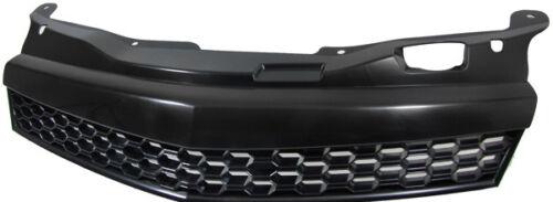 Sport Grill Calandre Noir Pour Opel Astra H GTC