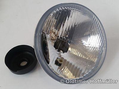 elektronischer Blinkgeber 3 polig Multicar M24 M25 Barkas B1000 Wartburg 353