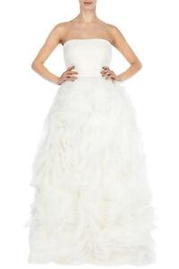 ex-Coast-Gemolyn-Bandeau-Maxi-Wedding-Bridal-Dress