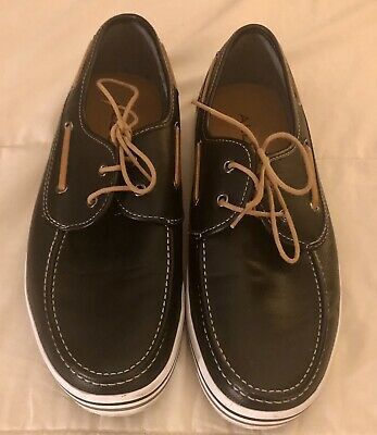 aldo shoes men preowned size 12 mans  ebay
