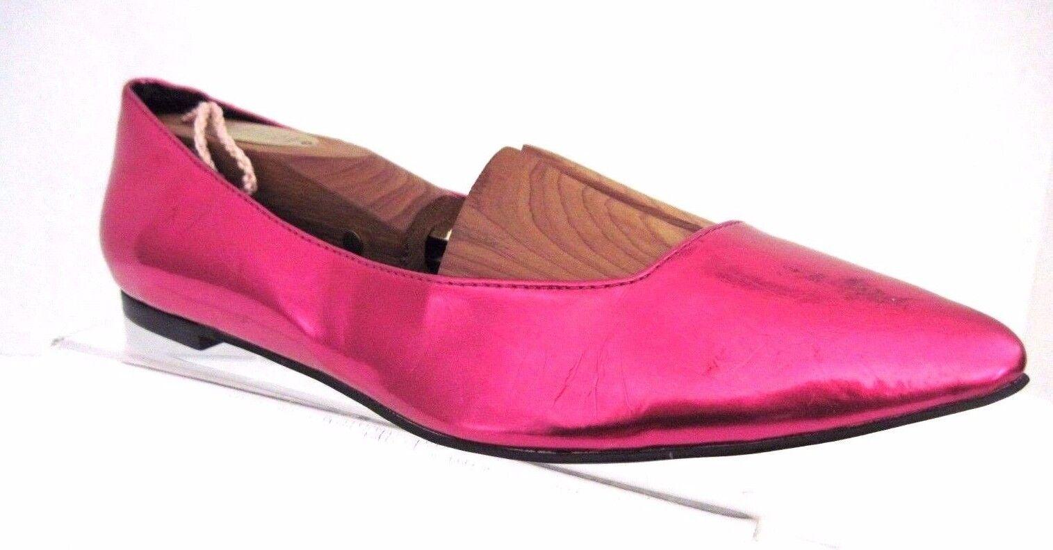Size 9.5 Grade Products According To Quality Careful Bandolino Womens Franci Closed Toe Wedge Pumps Vino/wine
