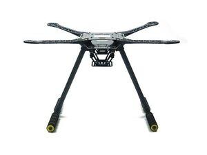 Promotion drone camera buy, avis drone gironde