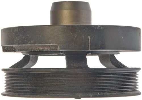Engine Harmonic Balancer Dorman 594-133