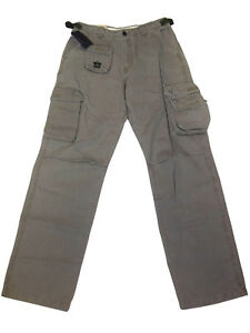 Alpha-Industries-Hose-Bundeswehrhose-Pocket-Pant-Washed-Oliv-6029