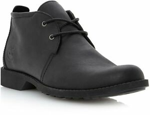 timberland city lite chukka boot