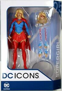 DC-ICONS-SUPERGIRL-ACTION-FIGURE