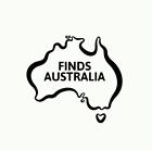 findsaustralia