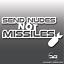 Send Nudes Meme Funny Car Window//Bumper Joke Vinyl Decal Sticker JDM Euro DUB