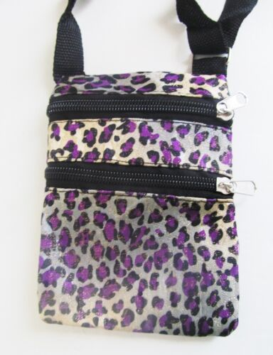Small Size Cross Body Bag// Purse for Toddler to Girls Mini Girls Bags Purse