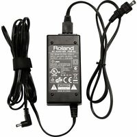 Roland Psb-4urepl Replacement Power Supply For Em-55/50/30, Ep-97/85
