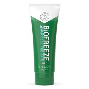 New-Biofreeze-Tube-Gel-118ml-7500145