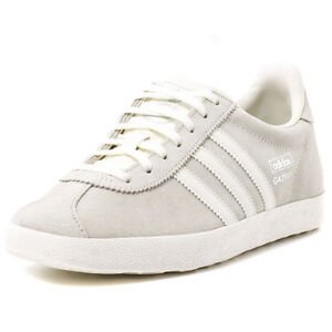 Adidas Gazelle Og Womens Trainers