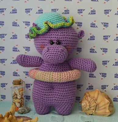 Baby Teether Crochet Pattern Koala Rattle Bell Amigurumi Rattle ... | 400x387