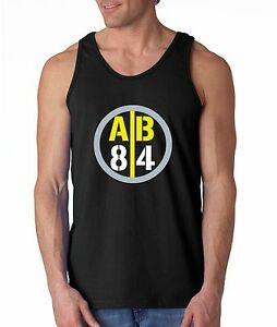 sale retailer 3a3e5 9387f Details about Antonio Brown Steelers