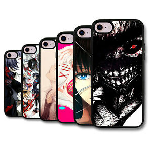 Anime-Tokyo-Ghoul-Tokyo-Ghoul-A-Series-B-Deluxe-Cover-Skin-for-Various-Models