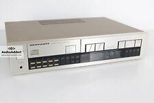 Marantz CD-74 High End CD Player CDM1 serviced generalüberholt