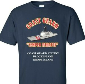 COAST-GUARD-STATION-BLOCK-ISLAND-RHODE-ISLAND-COAST-VINYL-PRINT-SHIRT-SWEAT