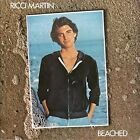 Beached 0848064003823 by Ricci Martin CD