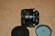 Helios 44-2 58mm F/2.0 M/39 ( glossy ) for Pentax ZENIT. Nikon. Canon  № 0322278