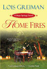 Home Fires by Lois Greiman (Paperback, 2013)