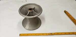 """Greenlee 50153625 153625   6"""" Sheave Assembly with 3/4"""" Bushings  . shelf p5"""