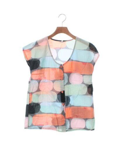 marimekko casual shirt 2200052131044