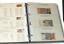 miniature 3 - Album Raccoglitore COMPLETO Masterphil Banconote in Lire REPUBBLICA ITALIANA
