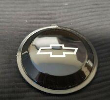 "New OEM GM Silver /""CHEVROLET LUMINA Z34/"" Decal 10178364"
