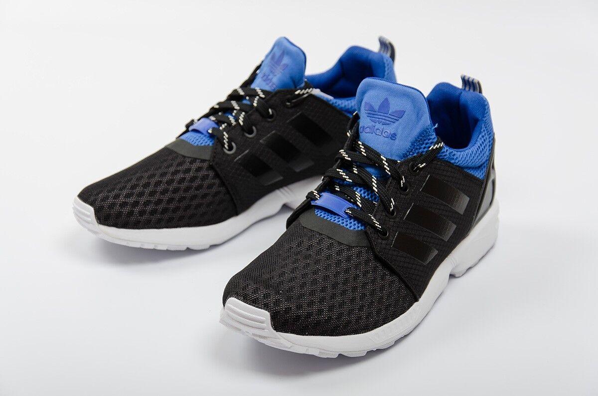 Hombres adidas zx flujo NPS updt genuina zapatos modelo 6-6.5-7-7.5 torsion originales zapatillas modelo zapatos mas vendido de la marca 9e2a51