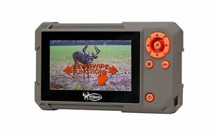 New-Wildgame-Innovations-Blade-4-3-034-SD-Card-Game-Camera-Picture-Viewer-VU60