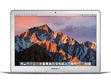 "Apple MacBook Air 13.3"" Notebook - Core i5 1.8 GHz - 8 GB RAM - 128 GB SSD - MQD"