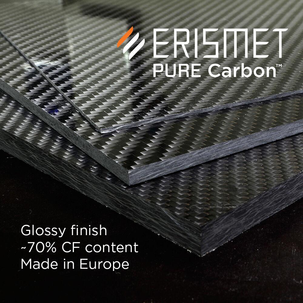 A4 autobon Fiber  Sheet Plate Panel 2mm  negozio online