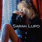Sarah Lupo by Sarah Lupo (CD, Nov-2012, CD Baby (distributor))