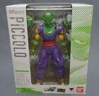SH S.H. Figuarts Piccolo Dragon Ball Z Kai Bandai Japan NEW ***