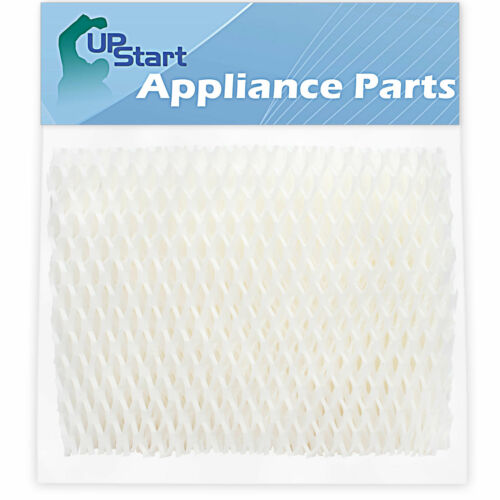 Humidifier Filter for Graco Cool Mist Humidifier,Graco 2H00