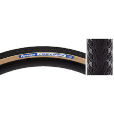 "Panaracer Pasela PT Skinwall 27/""x 1 or 1-1//4 or 1-1//8/"" Road Bike Flat Guard Tire"