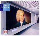 Best Of Bach von Various Artists (2012)