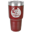Laser-Engraved-30-oz-Polar-Camel-Vacuum-Insulated-Tumbler-Add-Your-own-Touch thumbnail 25