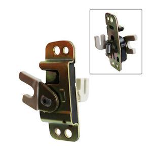 Cerradura Puerta Corredera Superior Trasero Tornillo de Pivote Pin Para Fiat ducatomk 2 1302526080 8503.EL