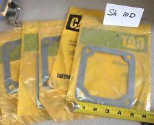 Heavy Equipment Parts & Accessories Genuine Oem Caterpillar Cat 9s2291 9s-2291 Positive Diode Kit Original Packaging