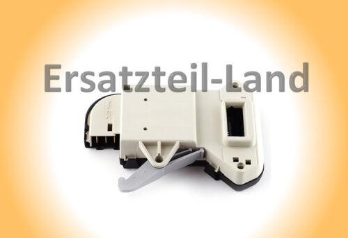 Türschloß AEG 899645244672-8 8996452446728 Lavamat Waschmaschine ORIGINAL #00