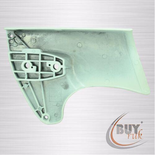 Seitendeckel Kettenraddeckel für Stihl 070 090 Contra 070AV 090AV
