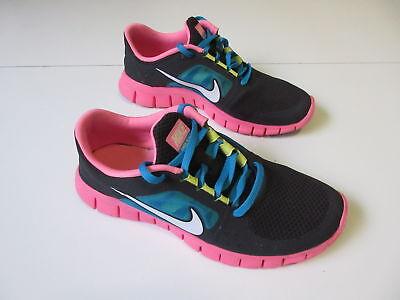 Nike Free Run 5 Mens Cheap .uk