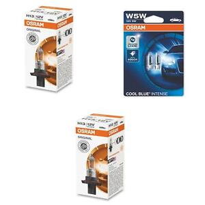 H13-12V-60-55W-Original-Line-Qualitaet-2St-OSRAM-W5W-Cool-Blue-Intense