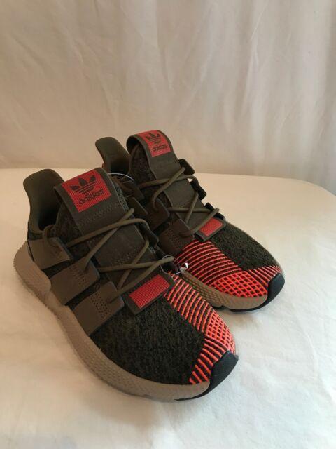 Kids adidas Originals Prophere J Shoes