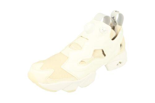 Instapump Bd2369 Baskets Homme Fourrure Pour Chaussure Sb De Reebok Course pWqdHx78wp